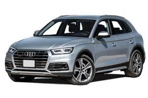 audi q5 suv engines top speed performance carbuyer