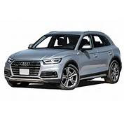 Audi Q5 SUV Engines Top Speed &amp Performance  Carbuyer