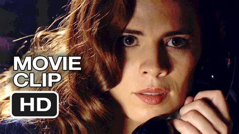 koc carter filmini full hd izle marvel one shot agent carter movie clip action peggy