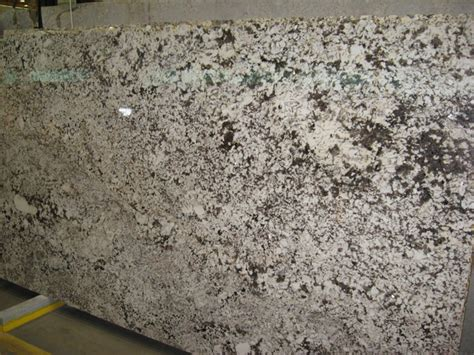 white typhoon granite