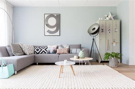 vt wonen woonkamer inspiratie woonkamer vt wonen woonkamer inspiratie home design idee 235 n