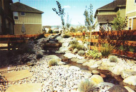 landscape design denver denver landscaping xeriscaping