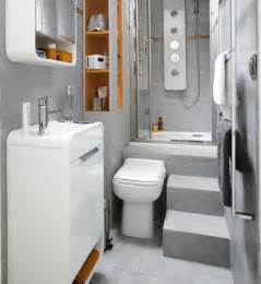 compact bathroom salle de bain 34 photos id 233 es inspirations