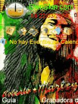 themes reggae nokia bob marley reggae music mobile themes for nokia 6120c
