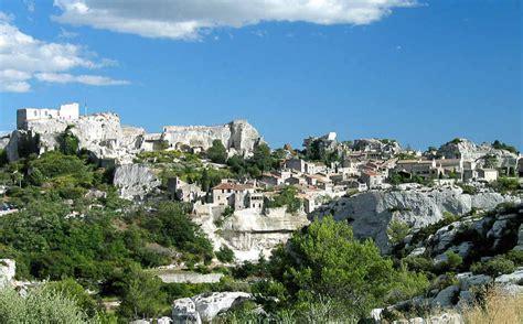 best of provence regular tours from avignon 7 best of provence