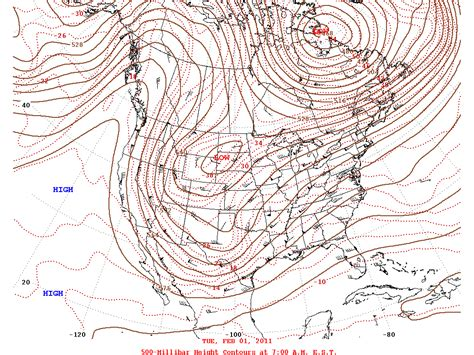 us weather patterns map national climate report february 2011 state of the