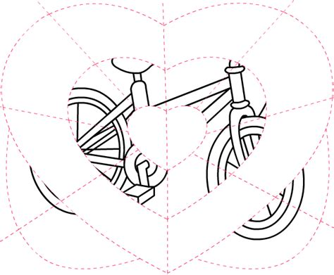 coloring book javascript coloring pages printable for bicycle coloring pages