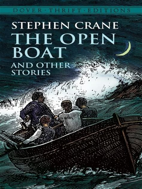 the open boat suspense 1000 images about dover thrift editions on pinterest