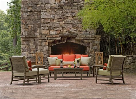patio furniture roswell ga chicpeastudio