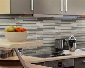 Cheap Kitchen Splashback Ideas by Pencil Tiles Kitchen Reno Ideas Pinterest Splashback