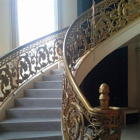 Balkon Besi Tempa Klasik ornamen besi tempa ornamen besi tempa klasik