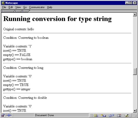 zend framework 2 variables in layout php zend api php 코어 해킹 manual