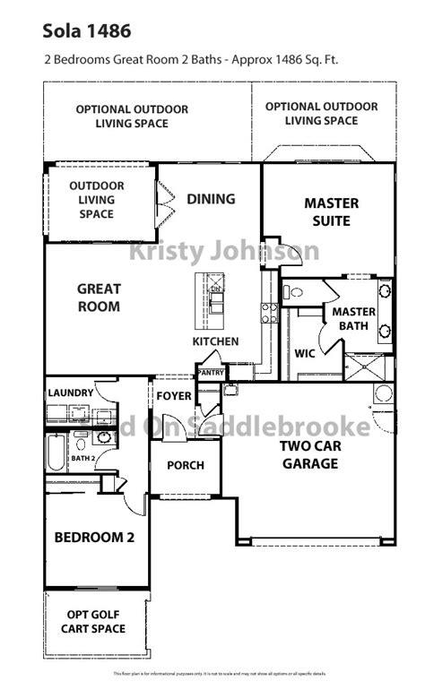 villas of sedona floor plan the ridge on sedona golf resort floor plan villas of