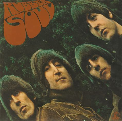 rubber soul  beatles wiki fandom powered  wikia