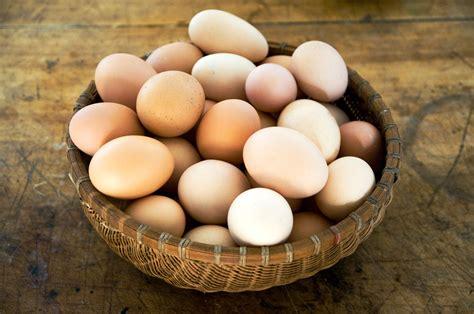 eggs in a basket speakeasy speakeasy