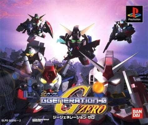 Sd Gundam 010 G Generation Ms 02 Zeong talk sd gundam g generation the gundam wiki fandom powered by wikia