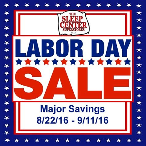 Labor Day Sale Mattress by The Sleep Center Ft Walton Florida S Favorite Bedding