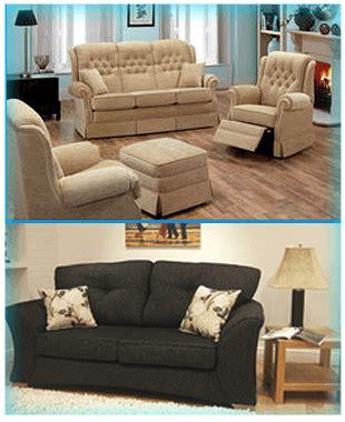sofas peterborough cheap sofas peterborough refil sofa