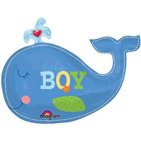 baby whale clipart free whale clip pictures clipartix