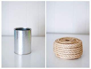 cara membuat kerajinan tangan vespa dari kaleng bekas macam macam kerajinan tangan vas bunga dari kaleng bekas 1
