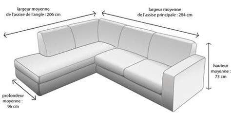 recouvrir un canape d angle pourquoi choisir un canap 233 d angle convertible topdeco pro