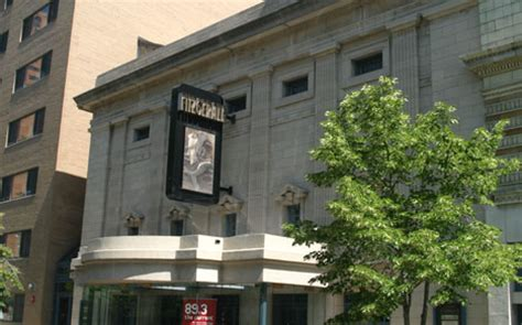 haunted houses in mn find real haunted houses in saint paul minnesota fitzgerald theater in saint paul