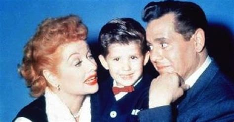 a trip down memory lane hollywood love desi arnaz and lucille ball a trip down memory lane where are they now keith thibodeux