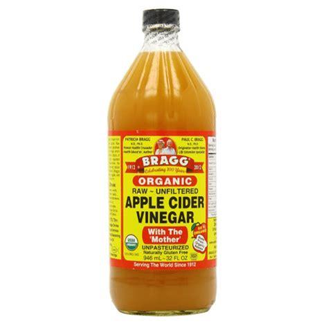 apple cider vinegar bragg organic apple cider vinegar bing images