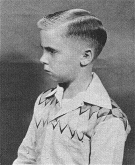 boy haircuts 1940s mens haircut boys haircuts salon for men barbershop barber