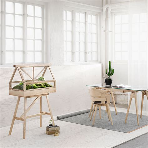 design house stockholm uk greenhouse cabinet ash worapong manupipatpong ada