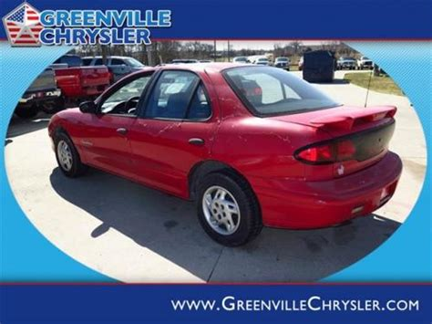 Cheap Used Cars For Sale Dallas Tx Cheap Used Cars For Sale Near Dallas Tx