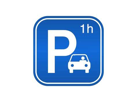 parcheggio auto porto civitavecchia home parcheggi civitavecchia parking civitavecchia