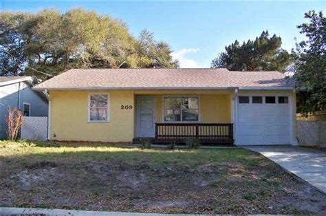 209 6th st augustine florida 32080 detailed