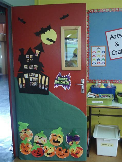 diy decorations classroom 58 decorations ideas you can do it yourself a diy projects