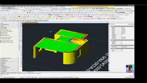 zwcad tutorial youtube zwcad architecture 2014 sp2 tutorial part 03 windows