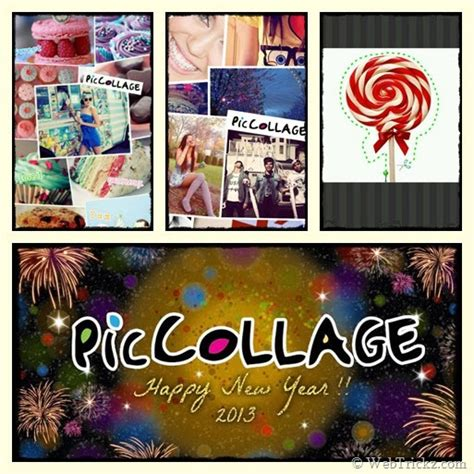 best collage app android top 5 free photo collage apps for android