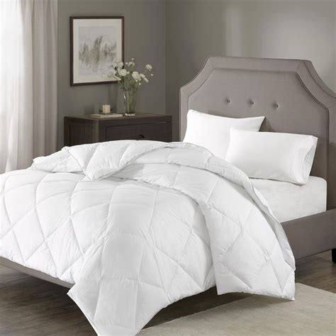 high thread count comforter madison park signature brings you a luxurious 1000 thread