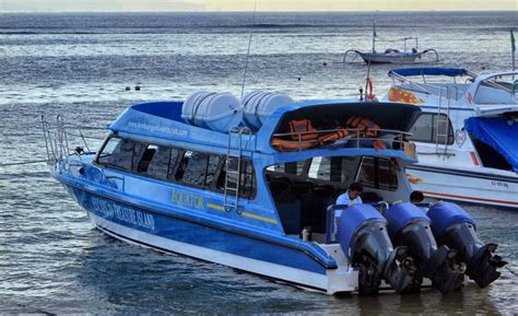 fast boats to nusa lembongan from sanur equator fast cruise fast boat to nusa lembongan bali