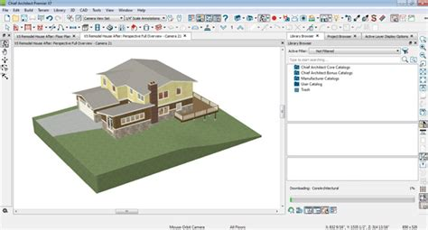 home design software product key chief architect x7 product key rar