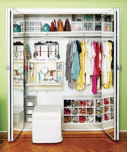 great fall closet clean out guide for purging unworn 34 best closet love images on pinterest organization