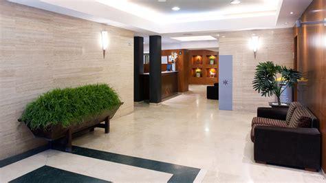 comfort hotel barcelona fotos hotel catalonia born barcelona comfort hotel
