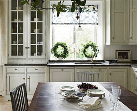 swedish kitchens willow decor swedish kitchens from kv 228 num kok