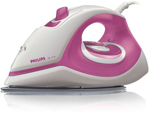 Www Setrika Philips steam iron gc1710 02 philips