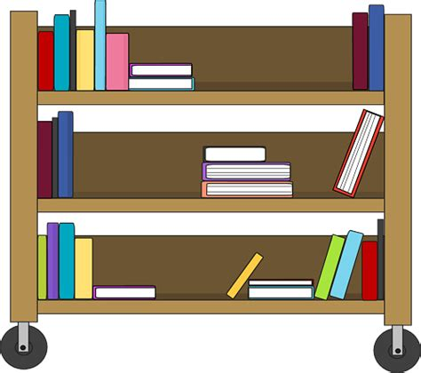library clipart library clip borders free clipart images 2