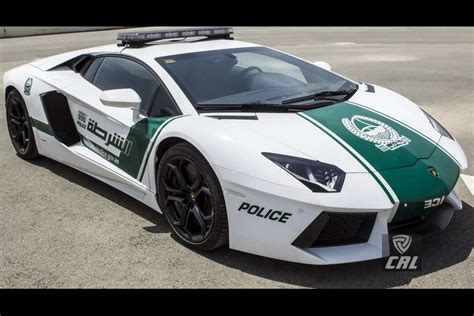 Dubai Lamborghini Lamborghini Aventador Joins Dubai S
