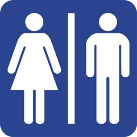 Toilet Signage Penanda Toilet Tanda Toilet buy wholesale wc product from china wc product wholesalers aliexpress