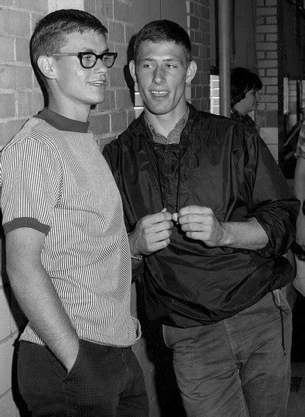 robert schemel gary schemel in 1964 cape girardeau history and photos