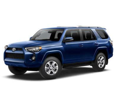 toyota global city price list toyota 4runner for sale price list in the philippines