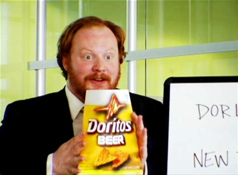 doritos commercial actress airplane doritos reveals final five consumer created commercials
