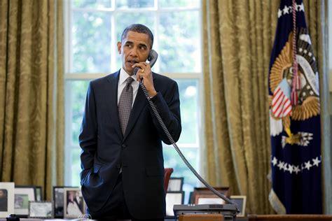 president obama house potus 2 171 coast guard compass